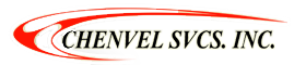 Chenvel Services, Inc.